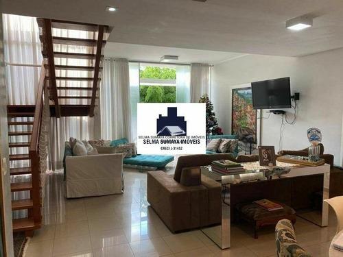 Imagem 1 de 14 de Casa À Venda No Condominio Parque Residencial Damha Iii - São José Do Rio Preto/sp - 2021654