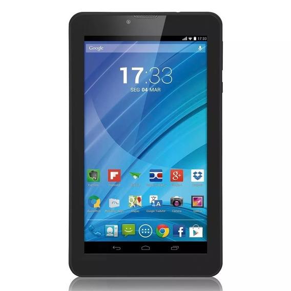 Tablet Multilaser M7 3g Dual Chip