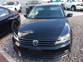 Volkswagen Jetta 2.5 Sportline At