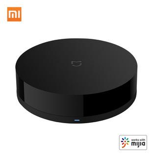 Xiaomi Mijia Controlador Remoto Universal Wifi Interruptor I