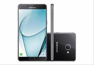 Samsung Galaxy A9 Pro 2016 Zerado Na Caixa Apenas Retirada
