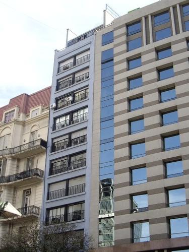 Imagen 1 de 12 de Av. Alem Y Av. Córdoba.