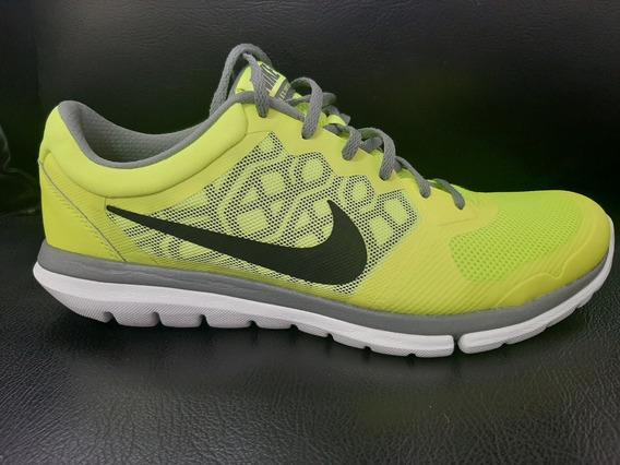 Zapatos Nike Nuevos Modelos 2015 Ropa, Zapatos y