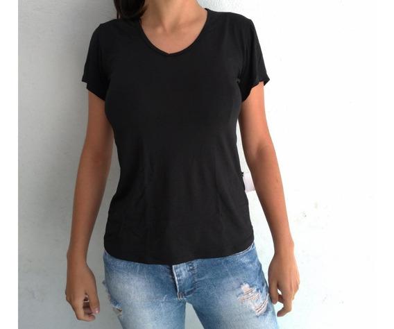 T-shirt G4-g5-g6 Blusinha Lisa Camiseta Feminina Moda
