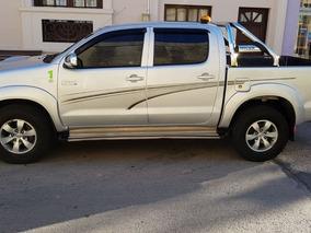 Toyota Hilux 4 X 2 Turbo