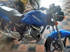 Suzuki 125 Unica 0km