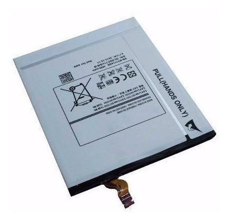 Bateria Original Samsung Tab 3 Lite T110 T111 Eb-bt115abc