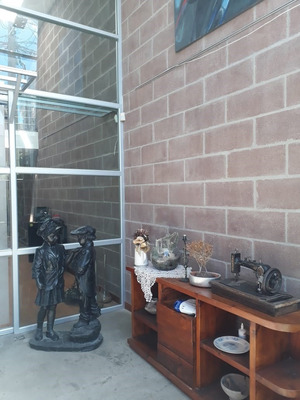 Arriendo Duplex Lomas De Monteserrin Con O Sin Muebles