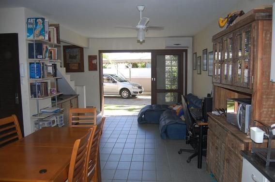 Casa Residencial - Jurere - Ref: 18622 - V-18622
