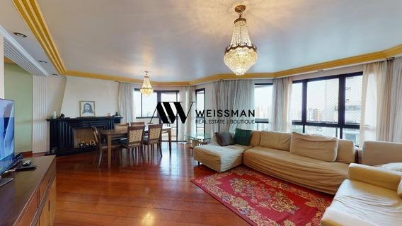 Apartamento - Santana - Ref: 3668 - V-3668