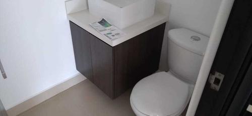 Imagen 1 de 12 de Se Arrienda Apartamento En Envigado - Loma Del Escobero