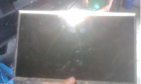 Pantalla De Laptop