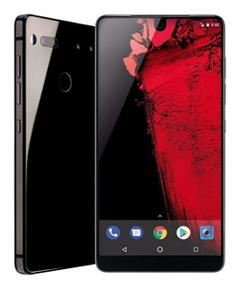 Essential Phone 6gb Ram 128gb Nuevo A Pedido