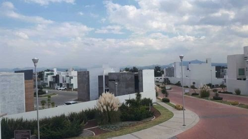 Hermosa Residencia En Valle Del Sol, Pachuca