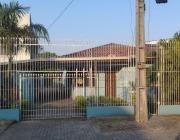 Rcc19- Casa Comercial/residencial - Hauer 250m2 06 Vagas
