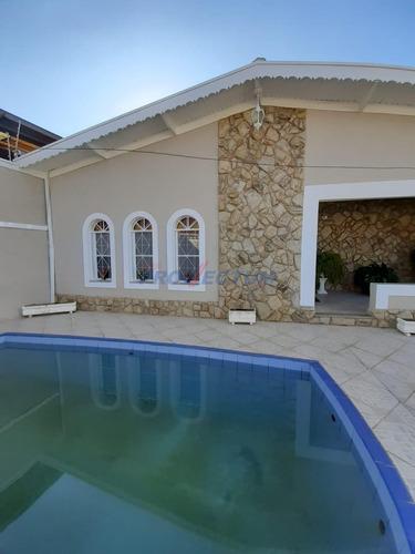 Casa À Venda Em Jardim Carlos Lourenço - Ca280704