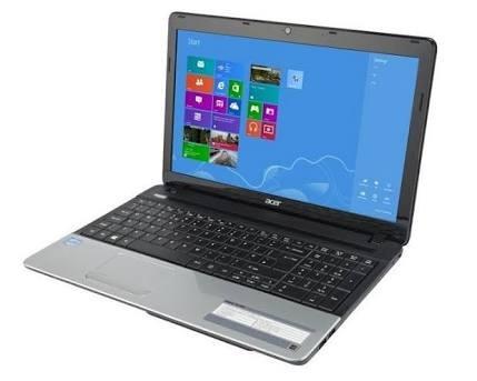 Notbook Acer 800,00