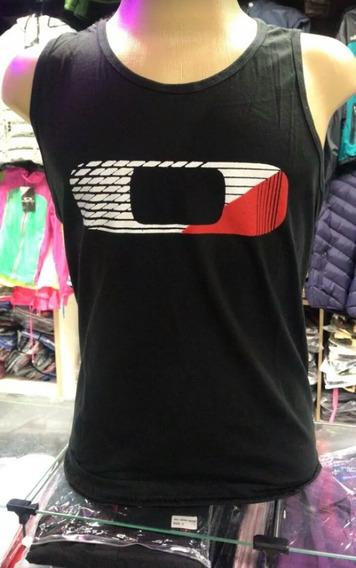 Kit C/ 10 Pç Camiseta Regata Masculina Nike Promoção + Frete