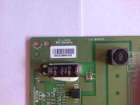 Placa Controladora Barra De Leds Panasonic 6917/0084a