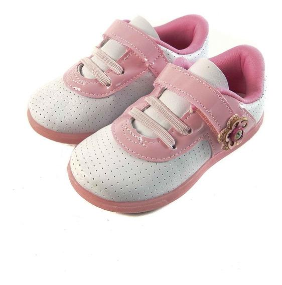 Tenis Kidy Infantil Hoox - 00907950