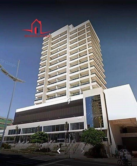 Sala Comercial Para Alugar No Bairro Centro Em Jundiaí - - 3814-2