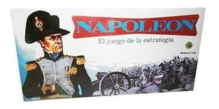 Juego Napoleon
