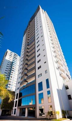 Loft Residencial À Venda, Centro, Itajaí. - Lf0004