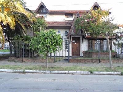 Casa En Venta, Ituzaingó Norte, Buenos Aires