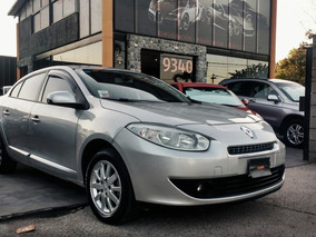 Renault Fluence 2.0 Luxe 6ta ///2011// Muy Bueno