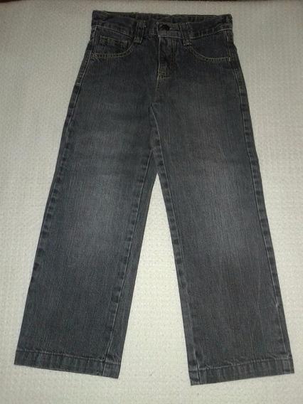 Pantalón De Jean (de Niño)