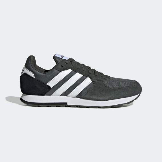 Zapatillas adidas Estilo Urbano - Ee8173 8k