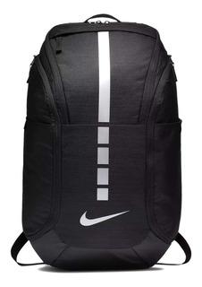 Mochila Nike Hoops Elite Pro Baloncesto Basquetbol Unisex