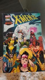 X-men 92 Volumes 1 E 2