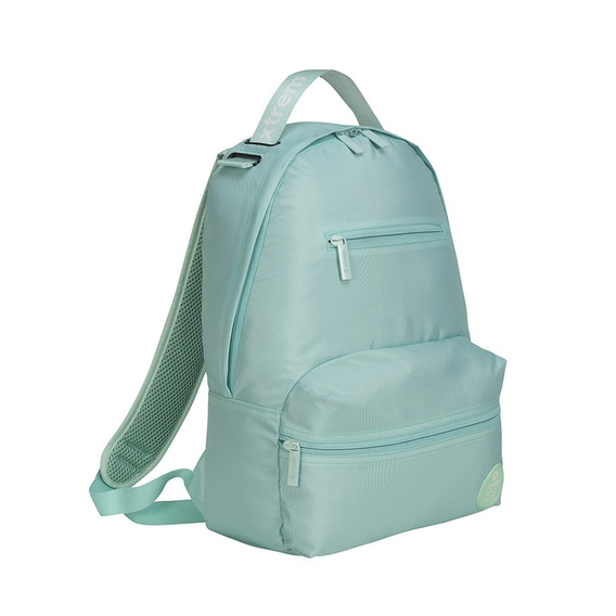 Mochila Paris Menta Xtrem By Samsonite