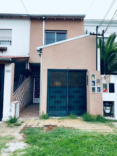 Imagen 1 de 14 de Venta Casa Zona Norte - Se Puede Financiar