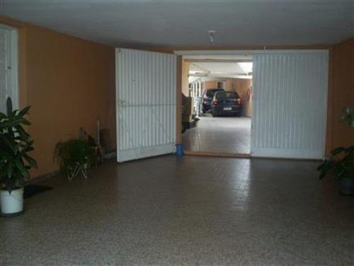 Casa - Ca01321 - 4252057