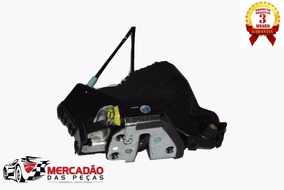 Fechadura Porta Toyota Hilux 3.0 Srv 4x4 2014 Diant Esq Orig