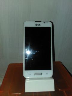 Repuesto Celulares Zte Blue Samsung
