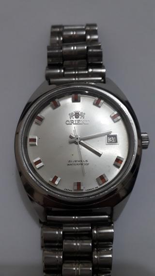 Relógio Orient - B18