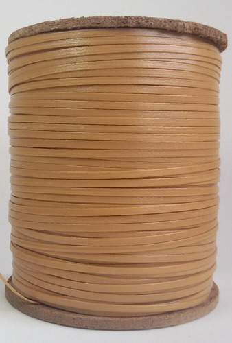 Palha Da Índia, Palhinha Indiana Sintética (2.5mm X 250mts)