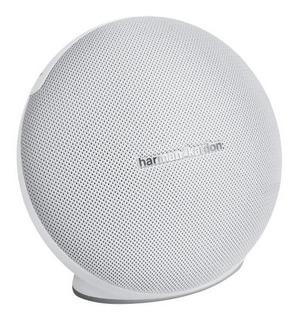 Harman-kardon Bluetooth Portátil Onyx 8wats + Envio Gratis