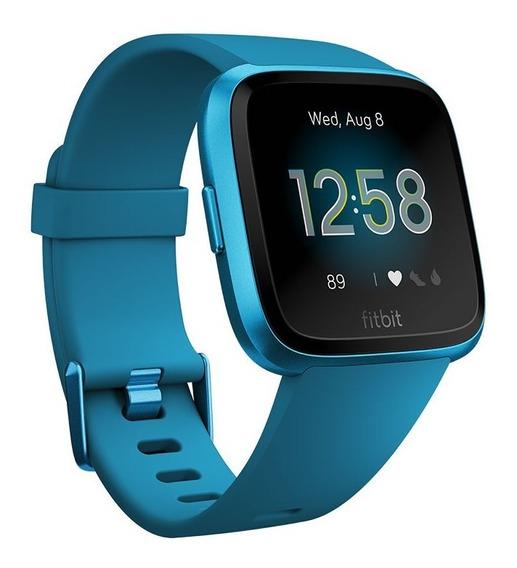 Reloj Inteligente Fitbit Versa Lite