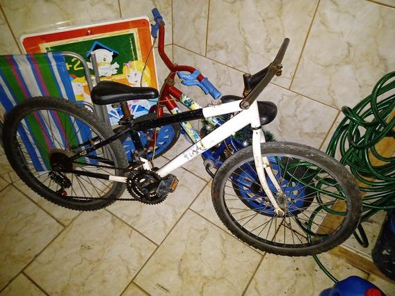 Troco Bike E Ps3 Com Jogos Sem Controle Por Xbox Onde De 1tb