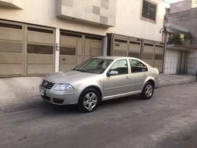 Volkswagen Jetta Clásico Único Dueño