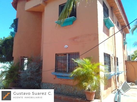 Guacuco, Casep, Cerca A La Playa