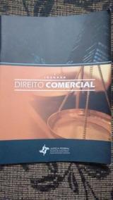 Primeira Jornada De Direito Comercial Ruy Rosado (coord)