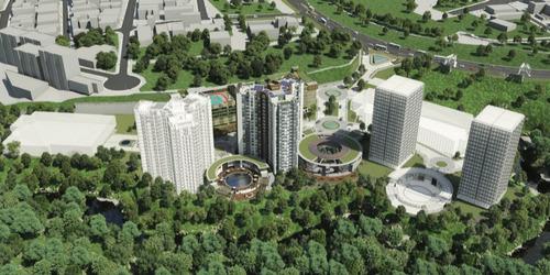 Con156. Se Vende Apartamento En Preventa Con Financiamiento.