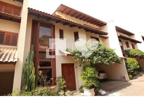 Casa - Boa Vista - Ref: 8432 - V-230710