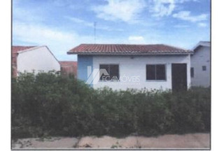 Rua 08, Mercês, Paço Do Lumiar - 528439