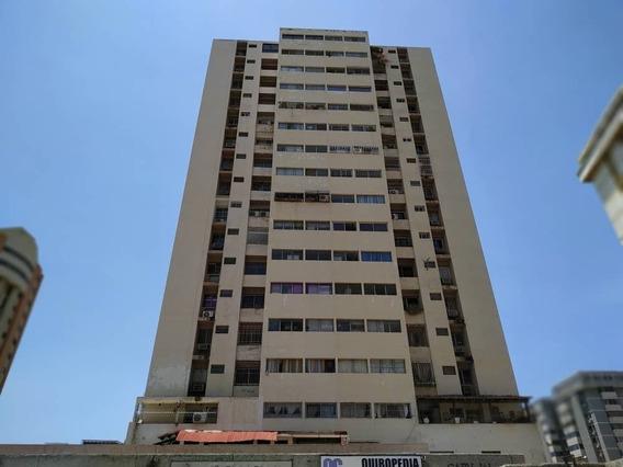 Apartamento Venta Santa Rita Maracaibo Api 3973 Uvdp